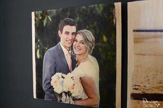 2014-12-08-newlyweds.jpg