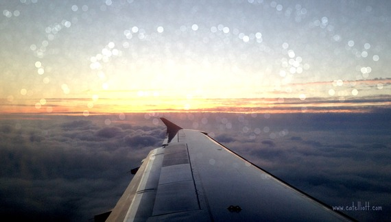 2014-12-08-plane.jpg