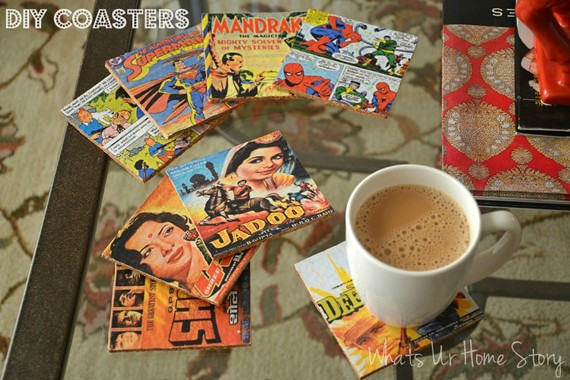 2014-12-08-superherocoasters.jpg