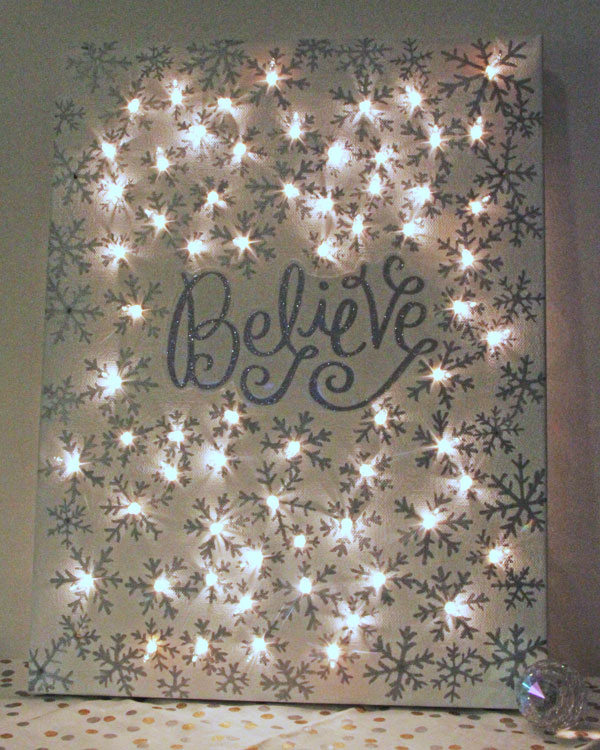 for your super stylish decorator friend 2014 12 08 superstylishjpg