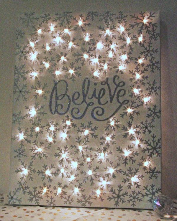 Do It Yourself Collections Diy Home Decor Ideas On A: 40 Do-it-yourself-Weihnachtsgeschenke Für Absolut Jeden