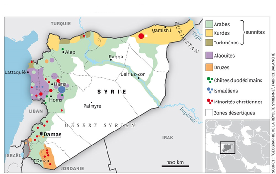 2014-12-08-syrieethnies.png
