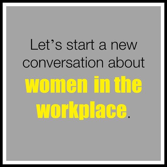 2014-12-08-womenintheworkplace.jpg