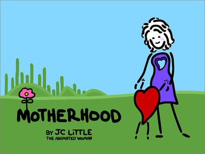 2014-12-09-20141209JCLittle_MotherhoodAmazonbookcover555thumb.jpg