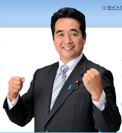 2014-12-09-20141209komazaki_2.png