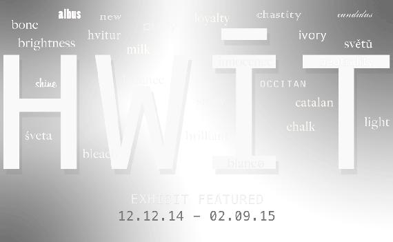 2014-12-09-570w1Dec122014HWITSilverLoftatLIzs.png
