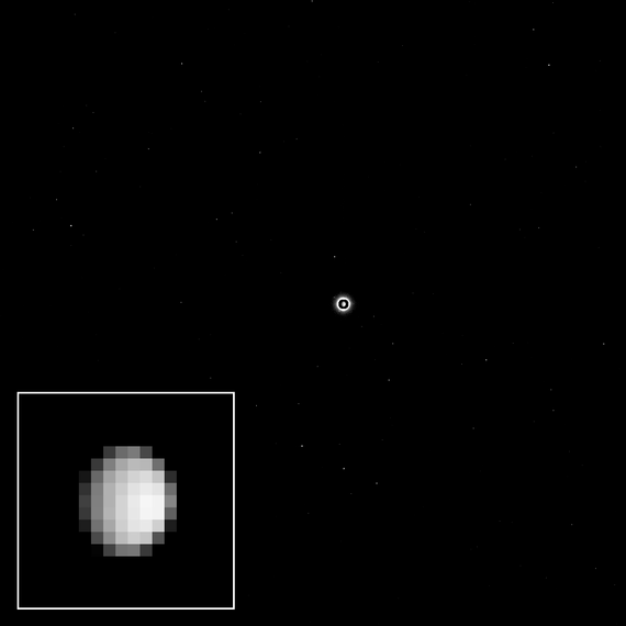 2014-12-09-Ceres.png