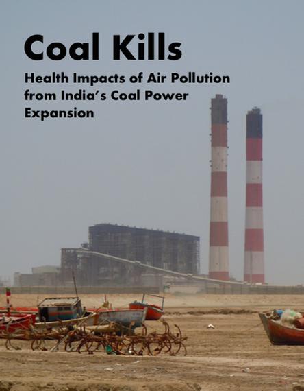 2014-12-09-Coalkillsblogpic1.png