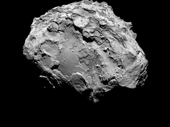 2014-12-09-CometRosetta.jpg