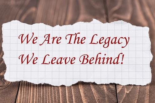 2014-12-09-Depositphotos_Legacy_sm.jpg