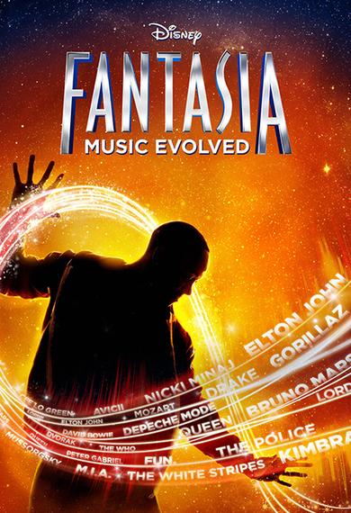 2014-12-09-DisneyFantasia.jpg