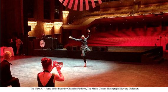 2014-12-09-HP_2_KCRW_Music_Center_Dancer.jpg