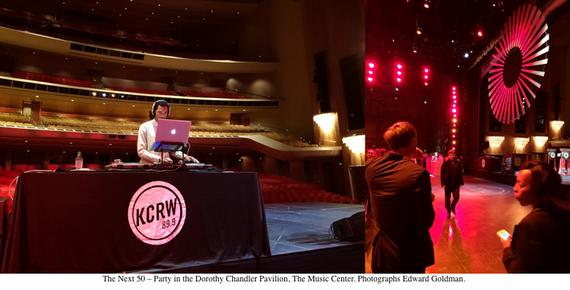 2014-12-09-HP_4_KCRW_Music_Center_Composite.jpg