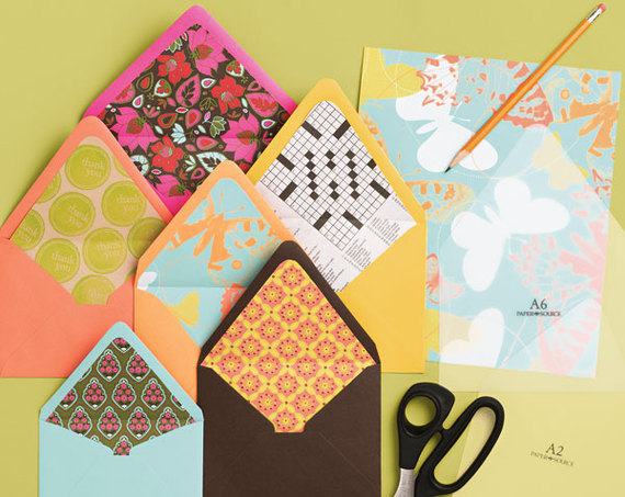 2014-12-09-Howtodecorateenvelopes.jpg