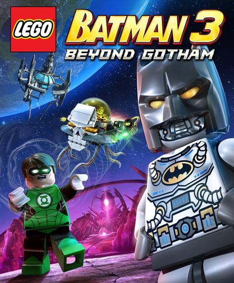 2014-12-09-LEGOBatman3.jpg