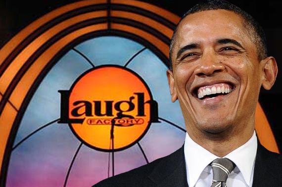 2014-12-09-Obama.jpg