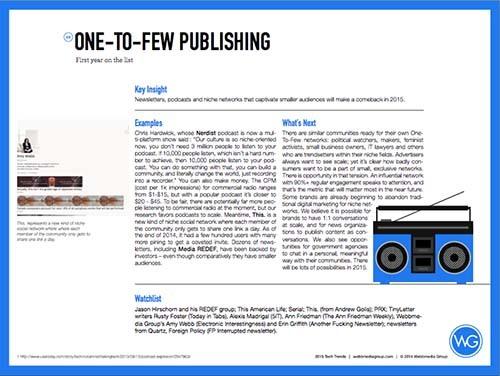 2014-12-09-OnetofewpublishingcourtesyWebbmediaGroup.jpg