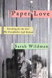 2014-12-09-Paper_Love2.jpg