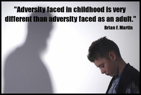 2014-12-09-adversity.jpg