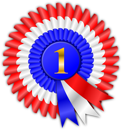 2014-12-09-award155595_1280_opt1.png