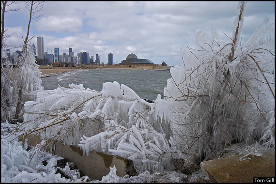 2014-12-09-chicagoice.jpg