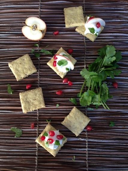 2014-12-09-crackers.jpg
