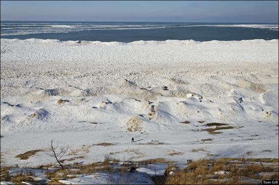 2014-12-09-iceexpanse.jpg