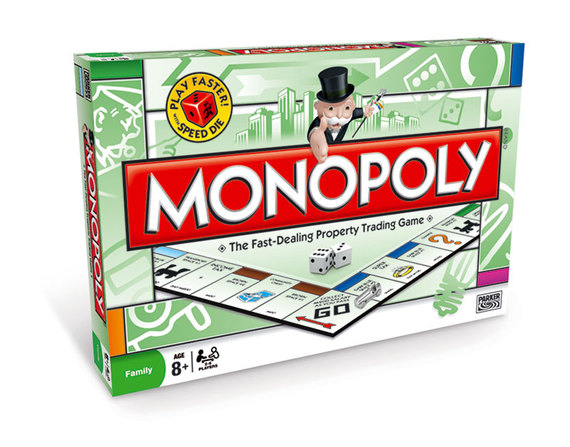 2014-12-09-monopoly_number9_pack.jpg