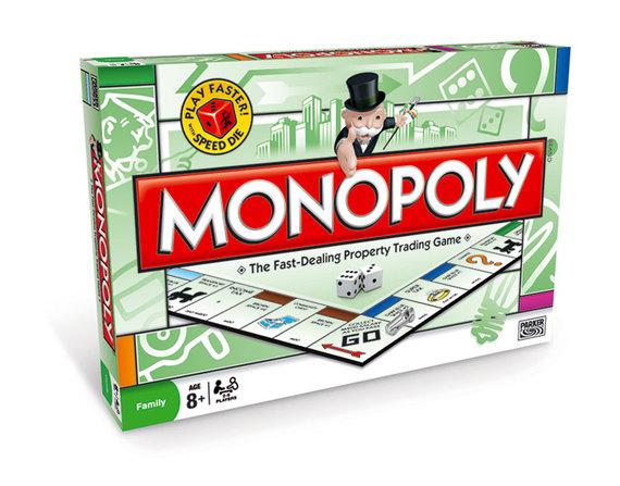 2014-12-09-monopoly_number9_pack.jpg