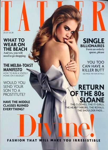 2014-12-09-newsstand.co.uk.jpg