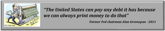 2014-12-09-printingmoneyHP.jpg