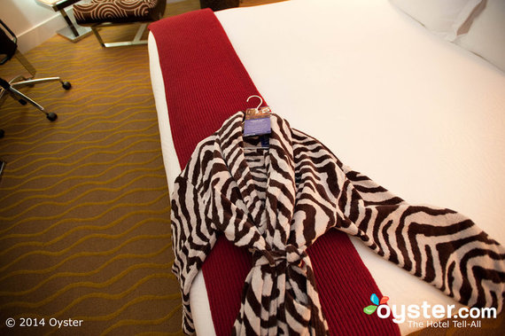 2014-12-09-robes.jpg
