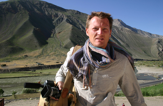 2014-12-10-Afghan1.JPG