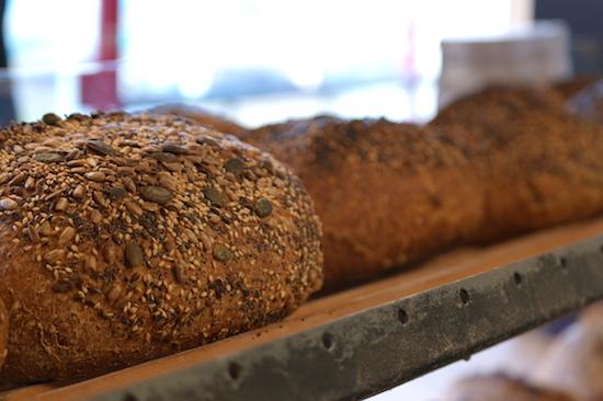 2014-12-10-Bread.JPG