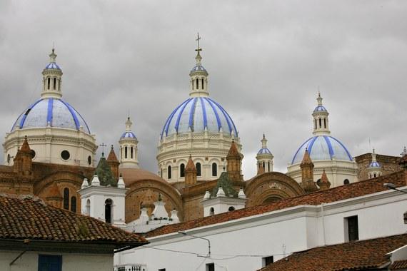 2014-12-10-Cuenca.jpg