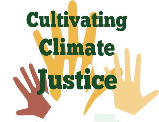 2014-12-10-Cultivatingclimatejusticelogo.png