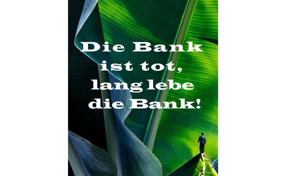 2014-12-10-DieBankisttotlanglebedieBankSpirosMargaris.jpg