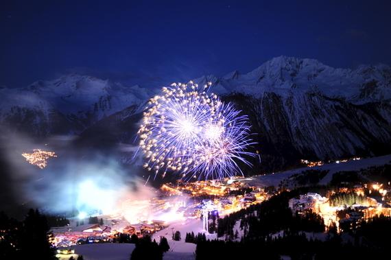 2014-12-10-FireworksCourchevel.JPG