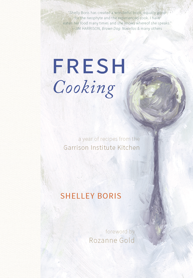 2014-12-10-FreshCookingfrontcover.png