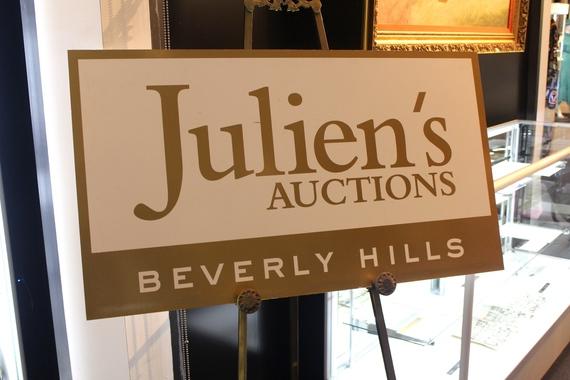 2014-12-10-JuliensAuctions.jpg