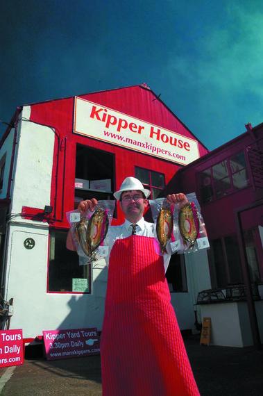 2014-12-10-Kippers.jpg