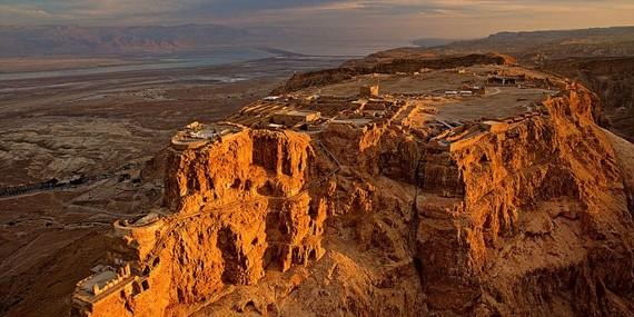 2014-12-10-Masada_Israel660x330.jpg