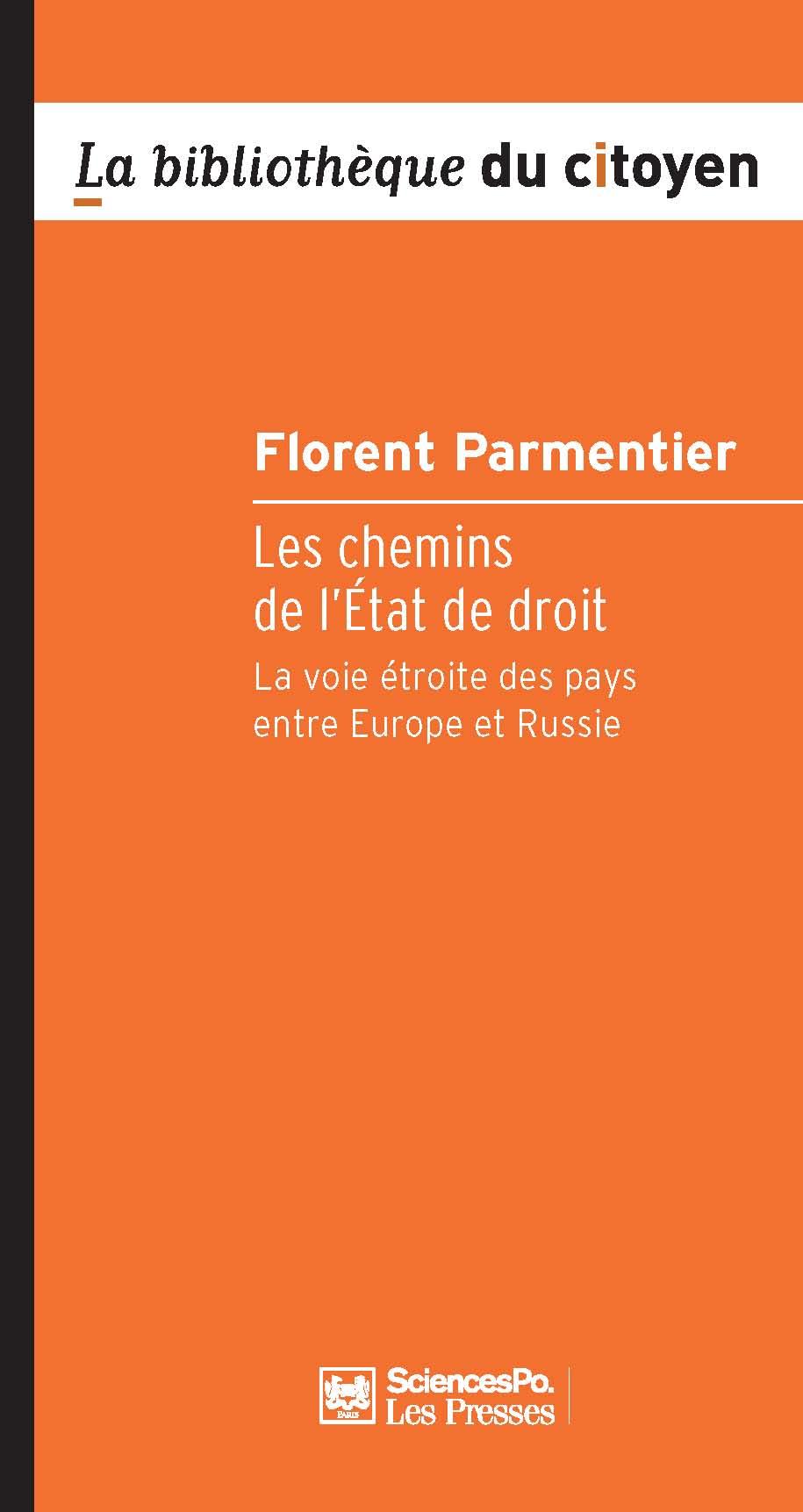 2014-12-10-Parmentier_1redecouve.jpg
