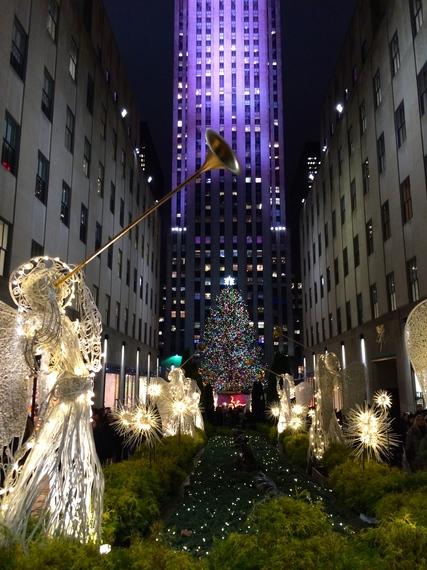 2014-12-10-RockefellerCenter.jpg