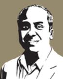2014-12-10-SreeSreenivasan.jpg