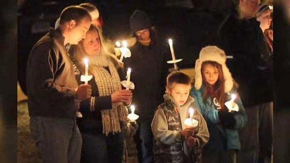 2014-12-10-candles.jpg