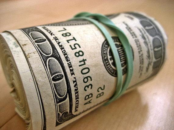 2014-12-10-cash_back_websites.jpg