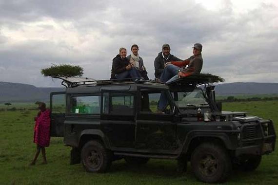 2014-12-10-claireeastwoodsafari.jpg