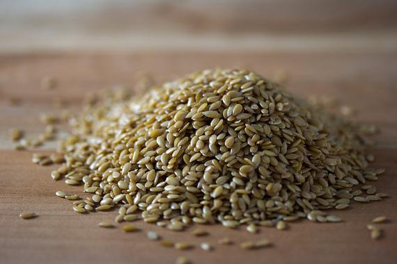2014-12-10-flaxseed.webp