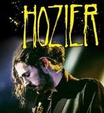 2014-12-10-hozier4.jpg